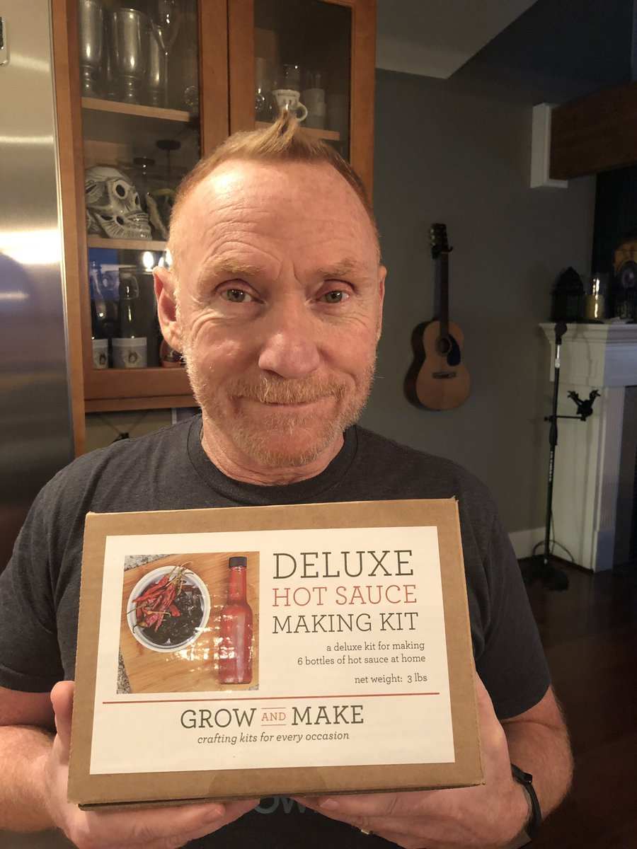 Bonaduce danny now is where Where is