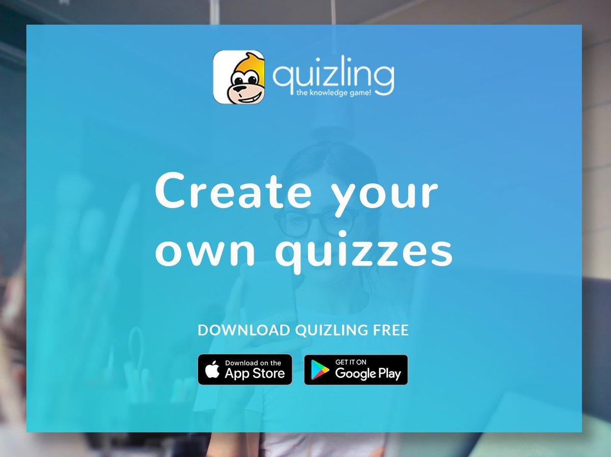 free picture quiz downloads