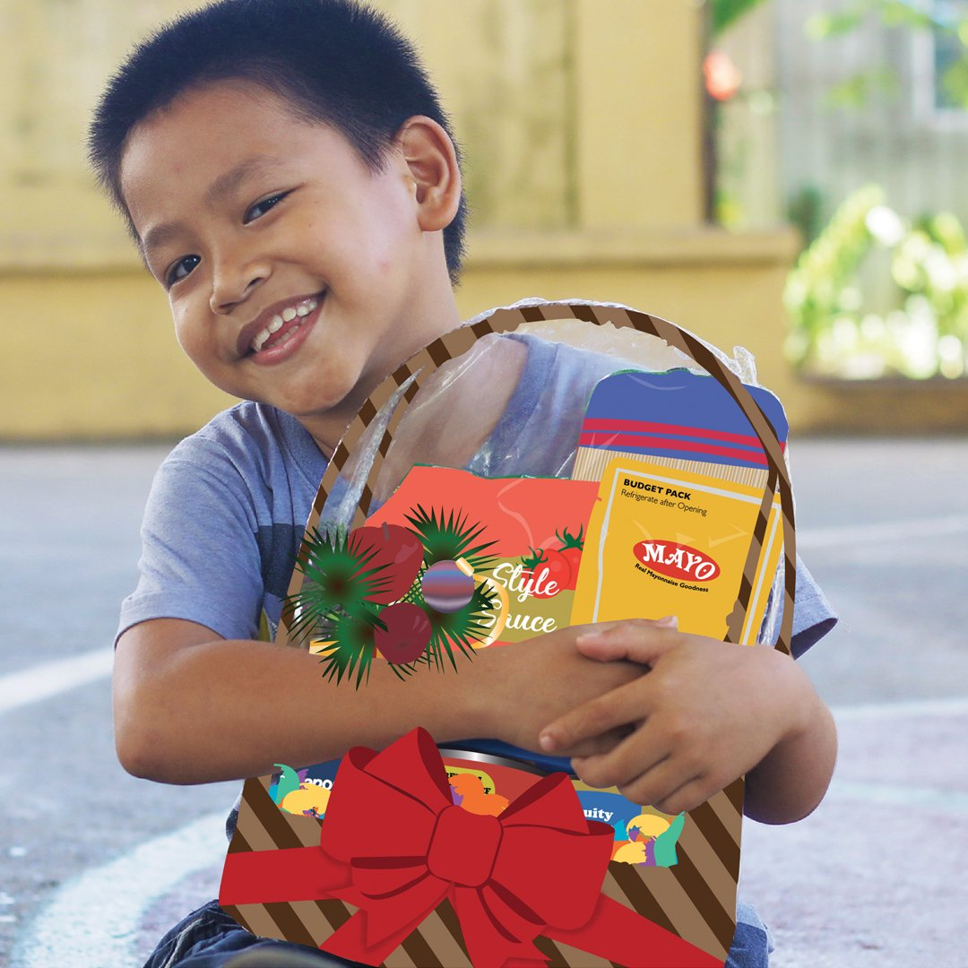 World Vision PH (@WorldVisionPH) | Twitter