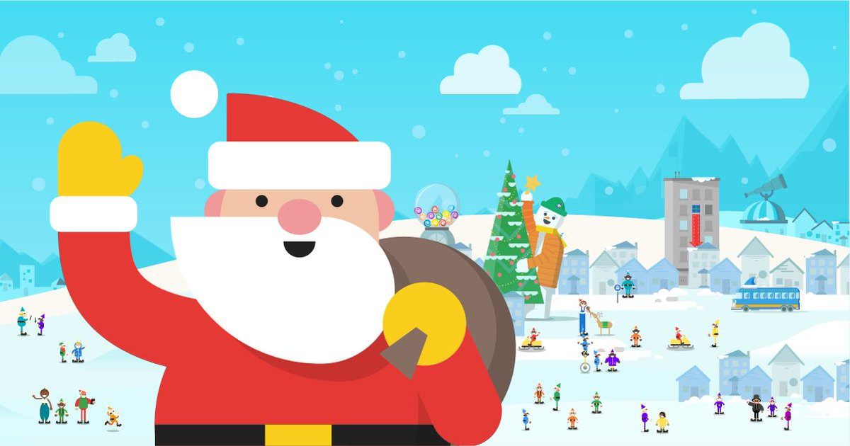 The Toy Store On Twitter Dont Forget Santa Visits The Toy Store