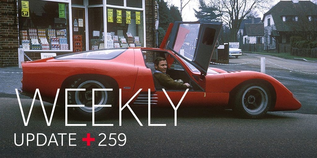 With a photo-editing guide, a mash-up of community unboxing videos, and more, the Weekly Update is a true megamix of OnePlus news. Check it out now. onepl.us/W259