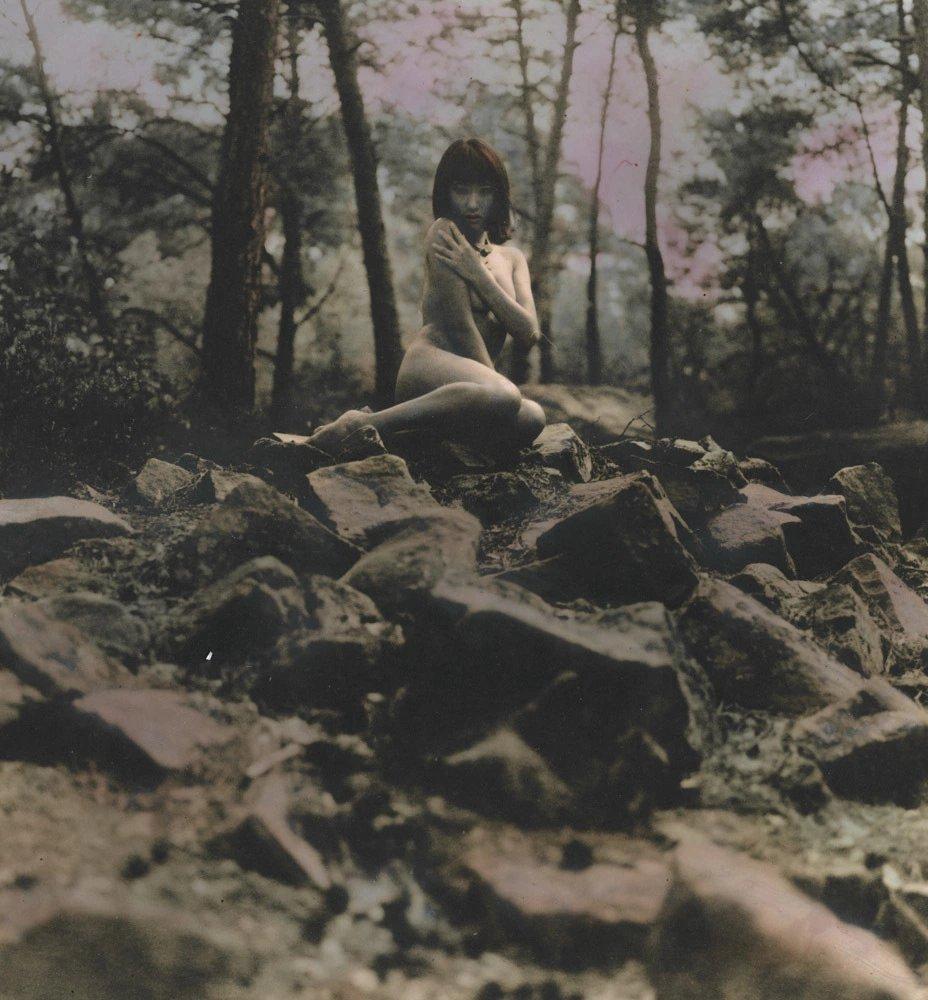 Twitter Sheri Chiu naked (49 photos), Pussy, Fappening, Twitter, legs 2006