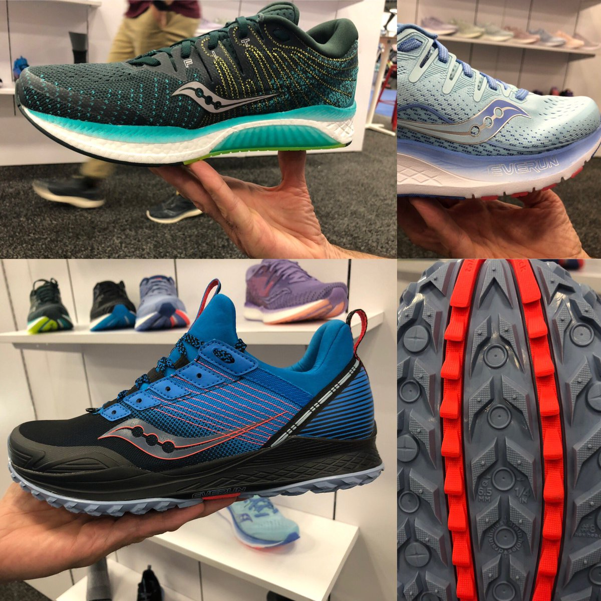 4c83468b31b92 Full previews to follow! Direct Link to article with all the videos   https   www.roadtrailrun.com 2018 11 the-running-eve  …pic.twitter.com srAEFjFf70