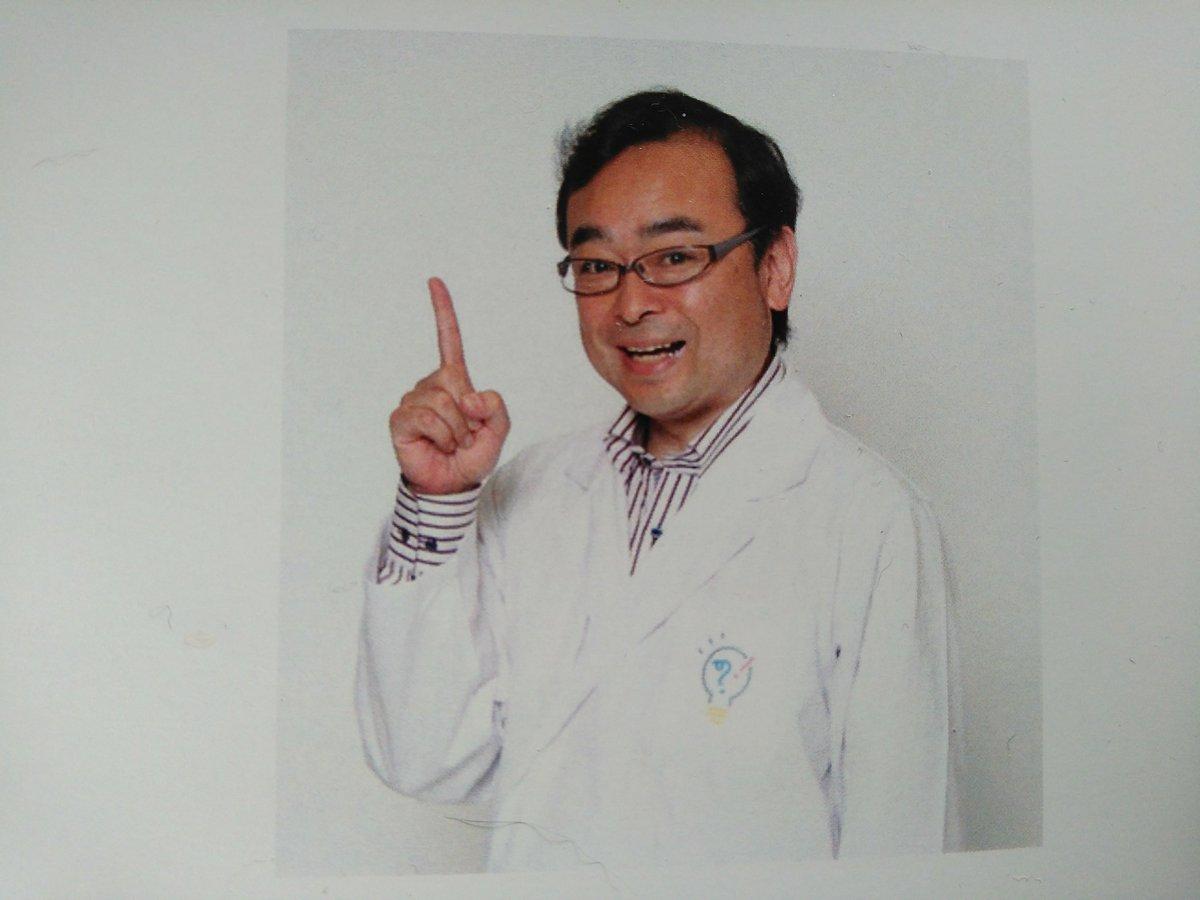 阿部清人 防災士 (@abekiyoto) |...