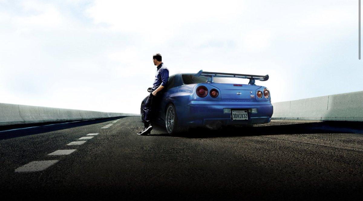 Fast Furious 画像集 7apos Twitter