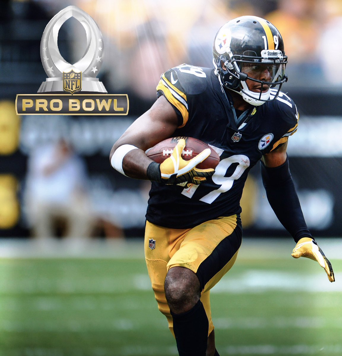 #JuJuSmithSchuster #ProBowlVote @TeamJuJu Every RT counts as a vote!!! Please RT!