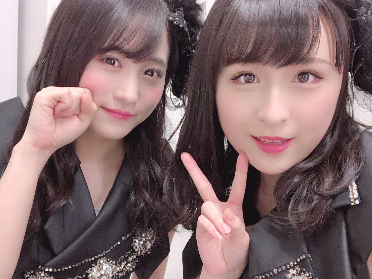 昨日は、NHK札幌「いまこそ、ひとつに 北海道ライブ」の公開収録に出演させて頂きました!❄️12/14 北海道放送1/8 全国放送 になります!?皆さんと一緒に、ひとつに、前向きに進んでいきたいです。