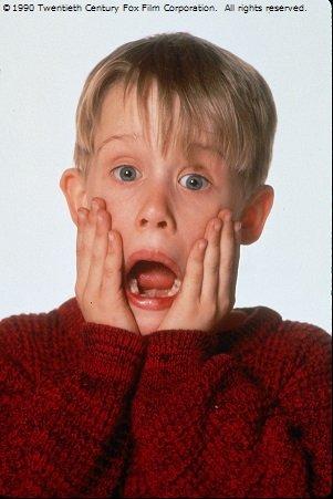 ?発表??クリスマスコメディーの決定版❄2週連続放送12/14「#ホーム・アローン」12/21「#ホーム・アローン2」???????????????思いっきり笑えて?そしてラストには心温まる感動が待っている?何度見ても楽しめる世界的大ヒット作をお楽しみに?