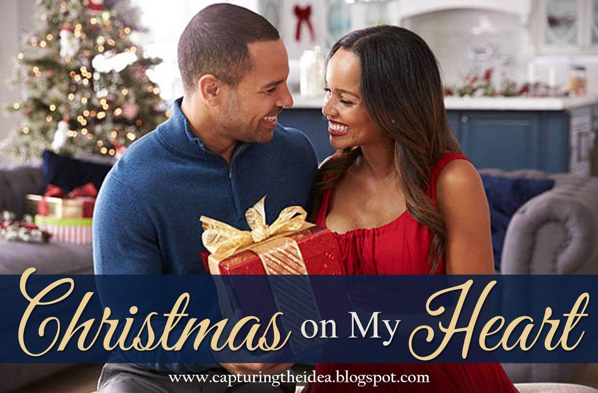 christian dating blogspot