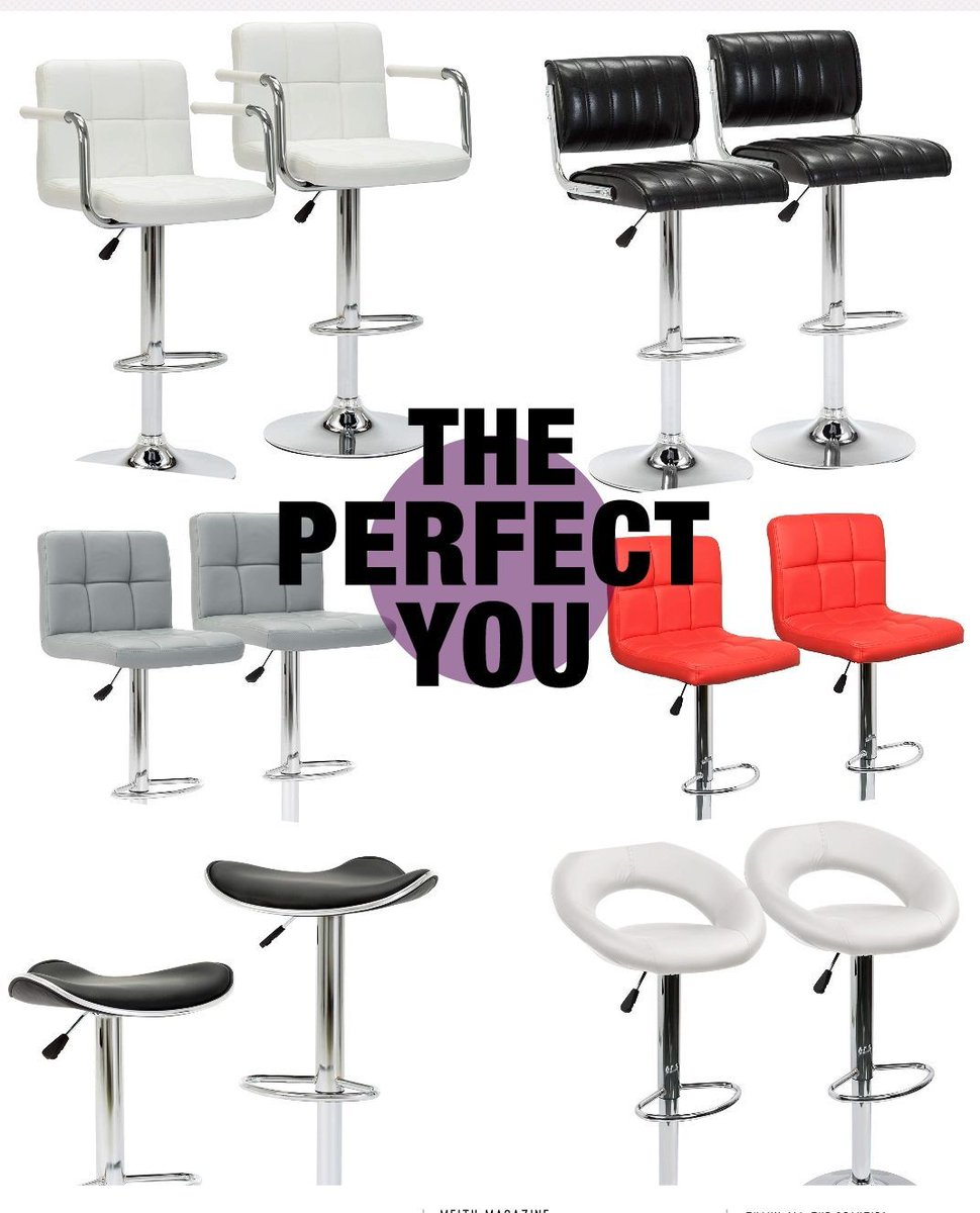 Magnificent Intimate Wm Heart On Twitter We Have Many Types Of Bar Short Links Chair Design For Home Short Linksinfo
