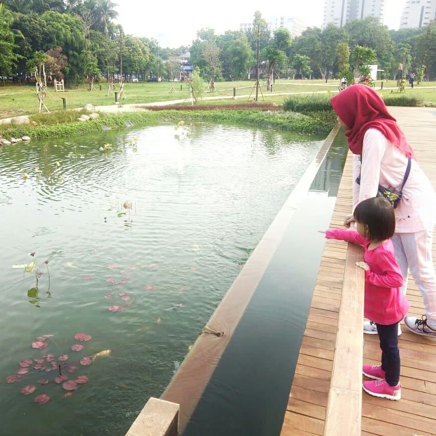 @zarryhendrik Mau dong bangjep, foto sm anakku ini..