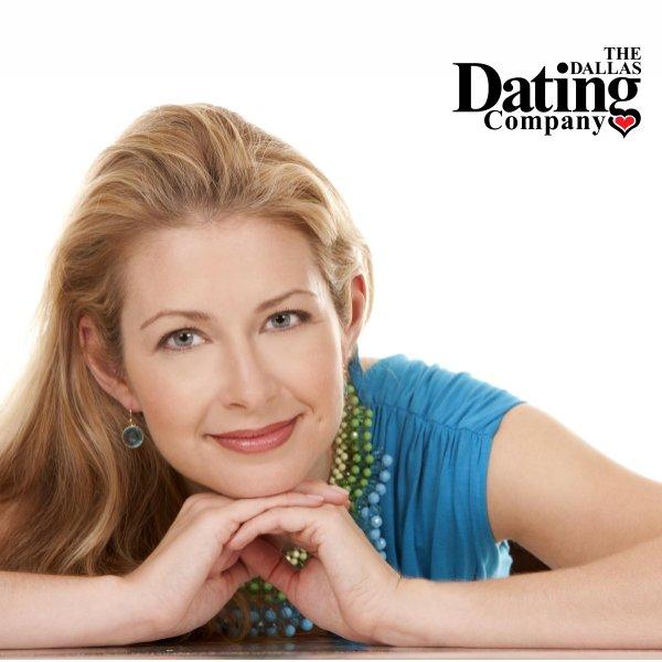 dallas dating company)