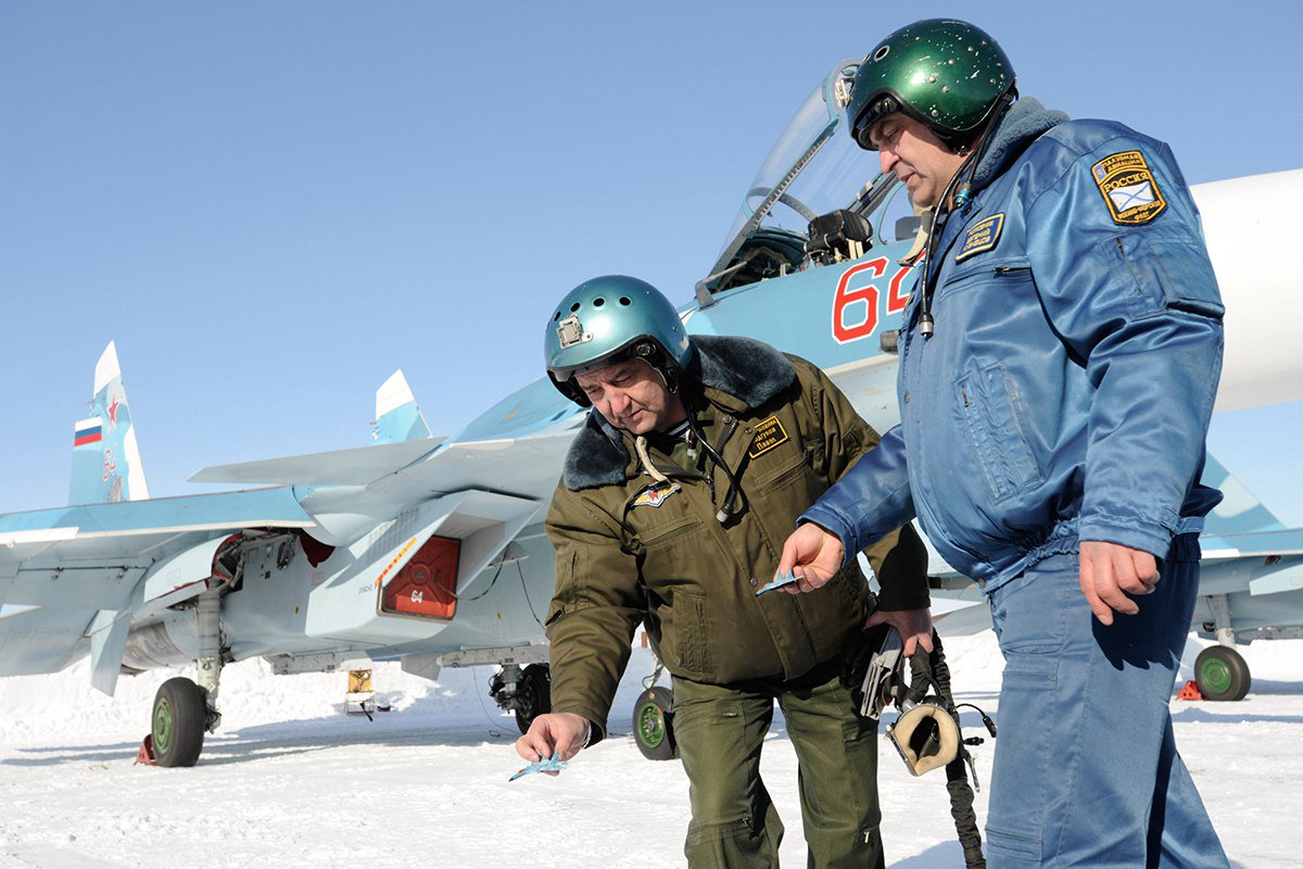 Фото бездетных пар российского шоу бизнеса было революции