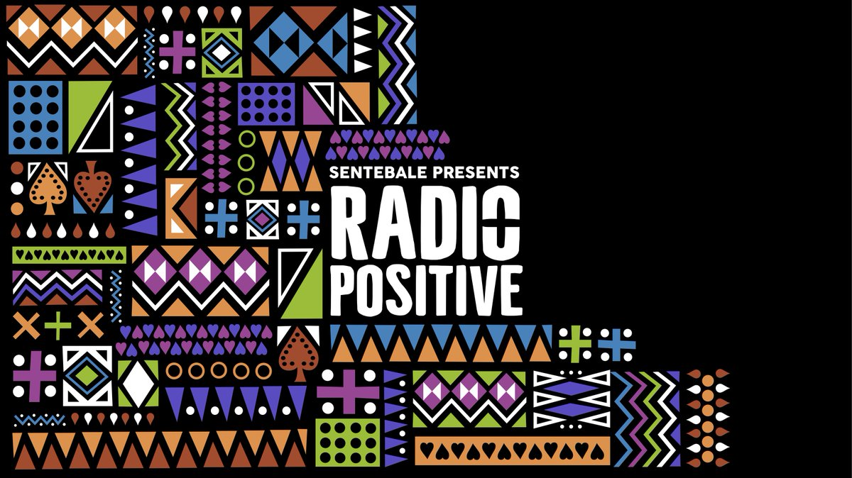 Tune in tomorrow on #WorldAIDSDay for the first #SentebaleRadioPositive takeover live from 0935hrs (GMT+2) on DUMA FM, hosted by youth advocates from Botswana sentebale.org/sentebale-pres…