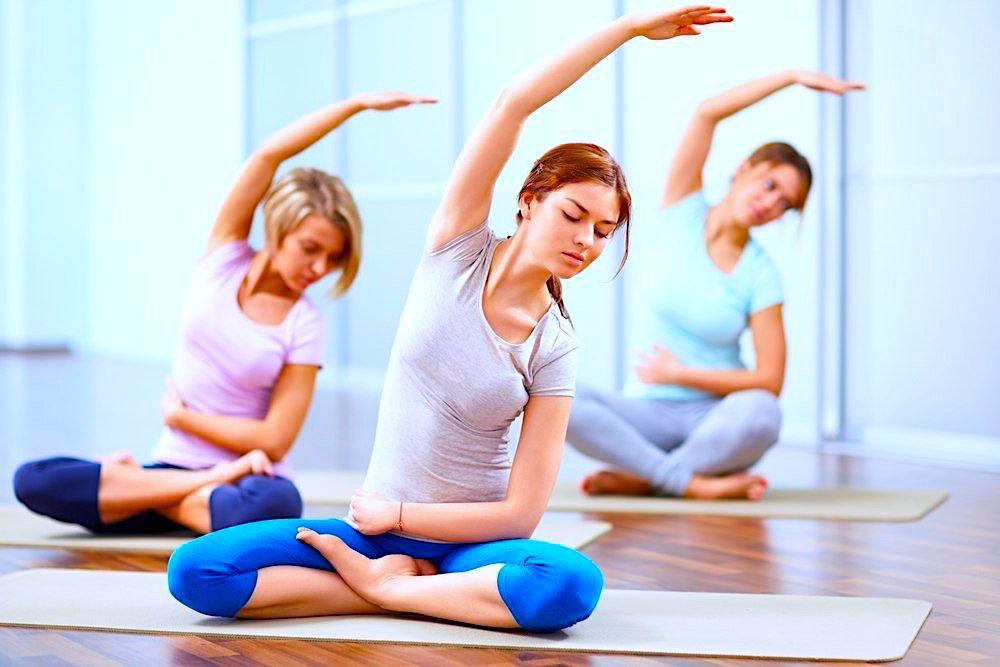 Занятие Для Похудения Подростка. Основные рекомендации, как похудеть подростку без вреда для здоровья