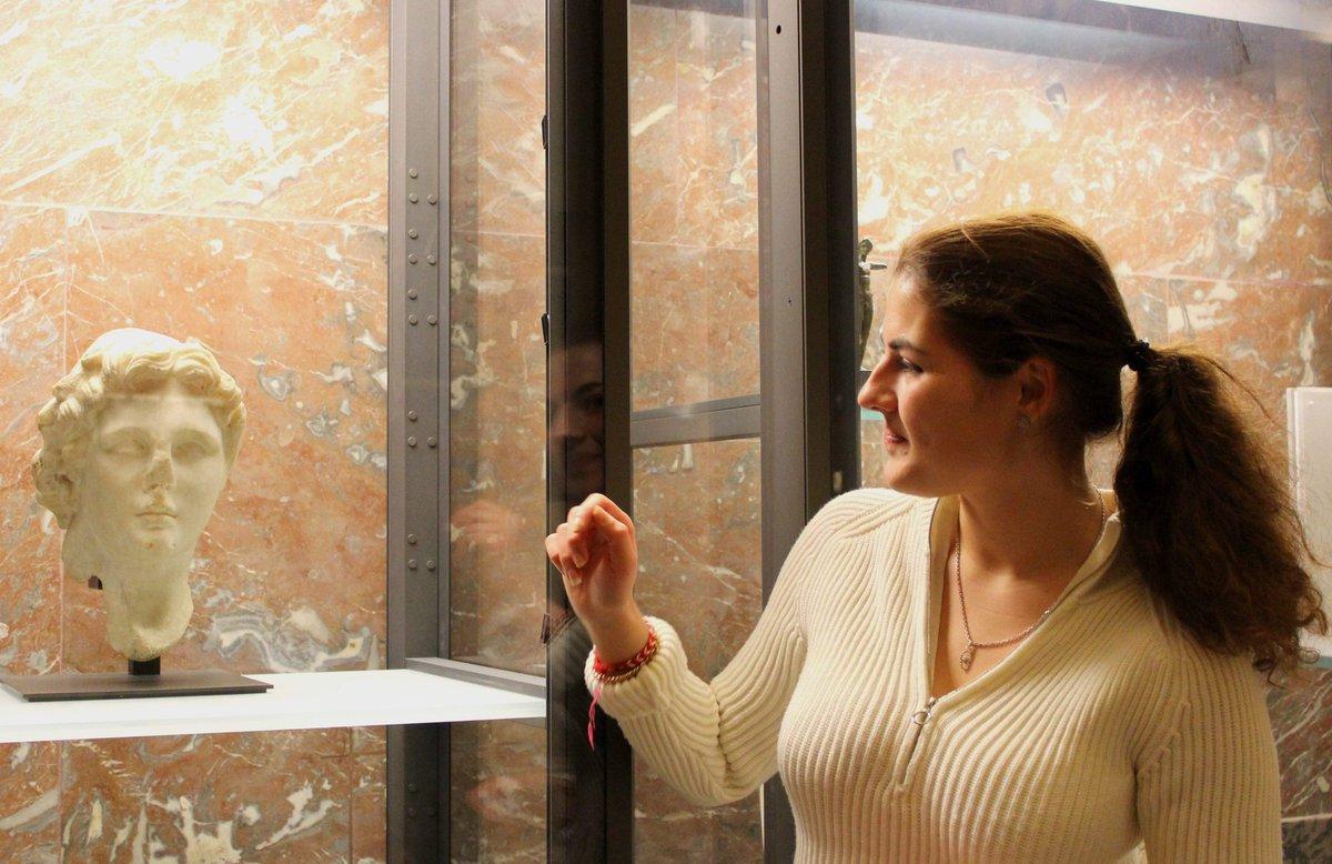 download Raus aus der Demotivationsfalle: Wie verantwortungsbewusstes