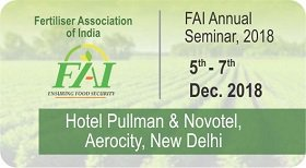 test Twitter Media - HRS India will be participating at the Fertilizer Association of India (FAI) Annual Seminar (5-7 December 2018) in #NewDelhi . #heatexchangers #fertiliser https://t.co/eBrs7N9Q1Y