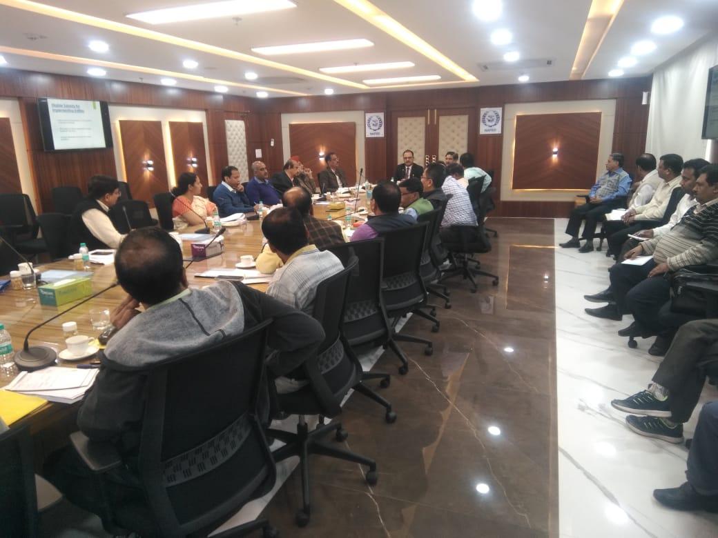 consultation meeting modis invite - HD1040×780