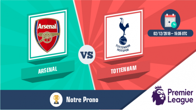 Arsenal Tottenham Streaming, Arsenal Tottenham en Streaming, sur quelle chaîne, Arsenal,Tottenham Hotspur,Streaming, lien Arsenal Tottenham Streaming