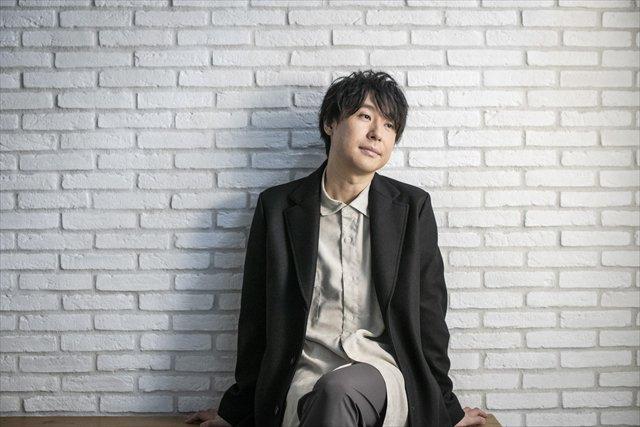 鈴村健一「業界の底上げをしたい」 声優事務所を経営するトップランナーが語る現状と課題