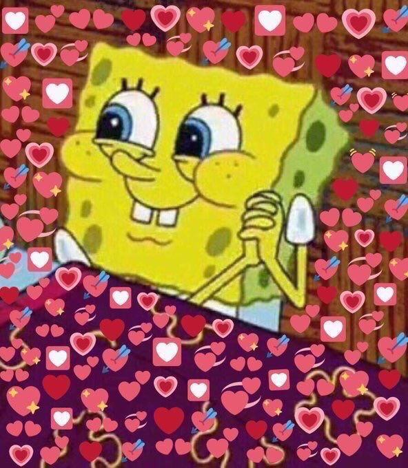 is there anything nicer than making your crush laugh
