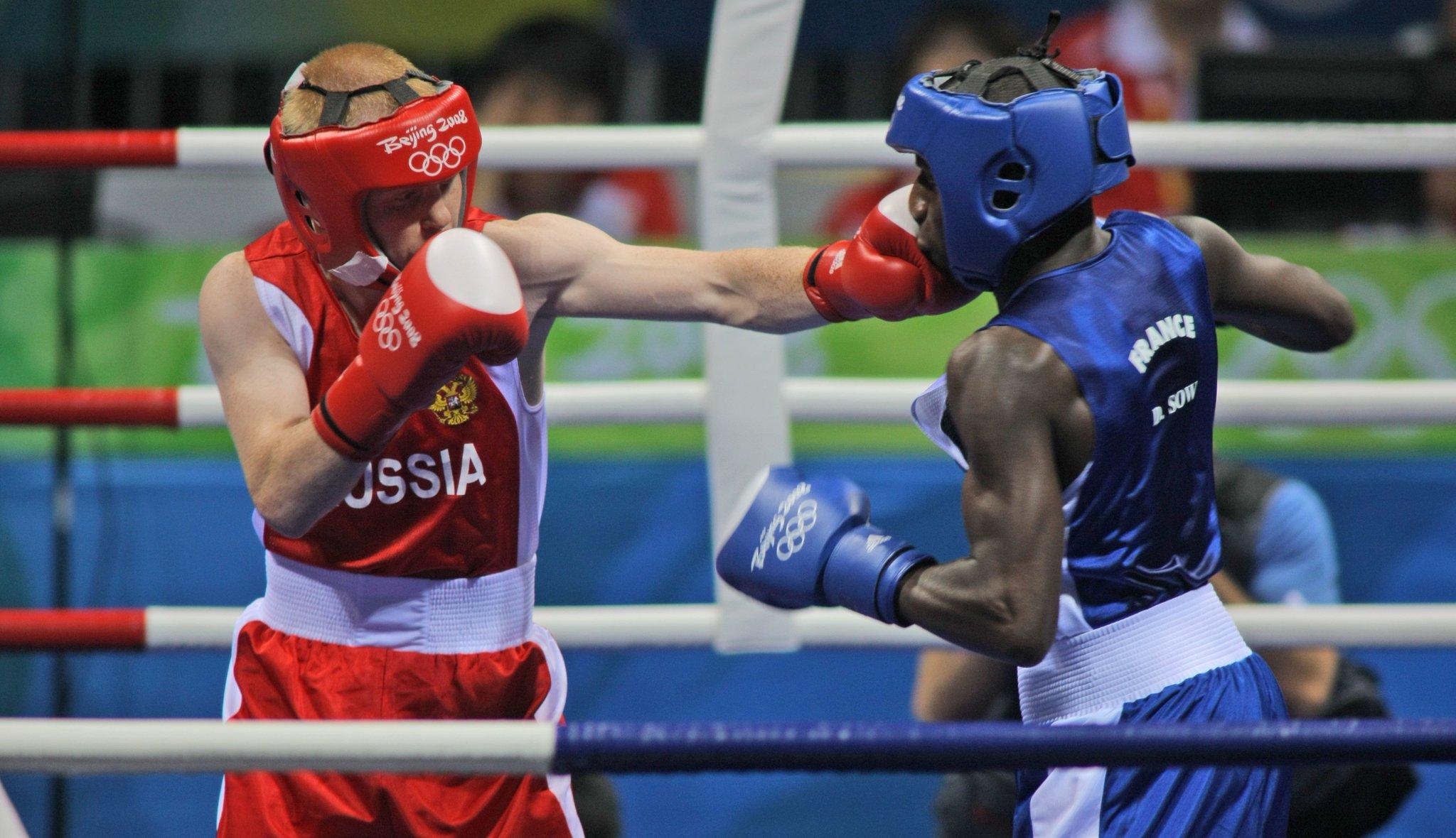 сне все виды спорта картинки бокс собраны