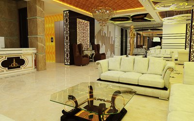 Arc Industries On Twitter View The Best Interiordesigner In Chandigarh Panchkula Mohali And Other Cities In India We Have The Team Of Experts That Give Reality To Your Dreams Https T Co Iehompganj