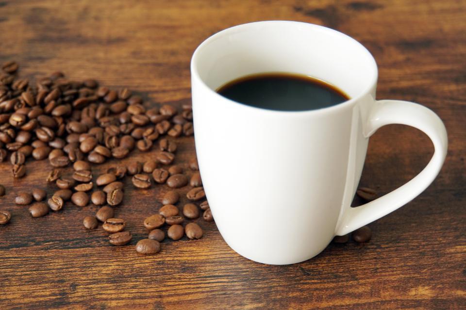 coffee ile ilgili görsel sonucu
