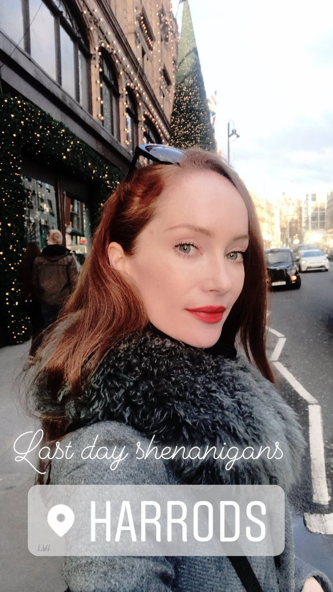 Twitter Lotte Verbeek naked (12 foto and video), Tits, Paparazzi, Selfie, bra 2015