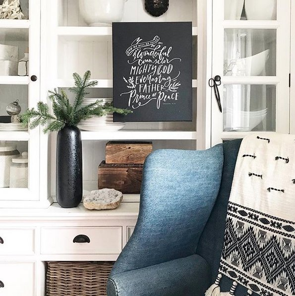 Servpro Of Sw Mobile On Twitter Cozy Minimalist Home Decor Guide