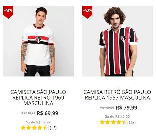 248e574d91e2e São Paulo FC on Twitter