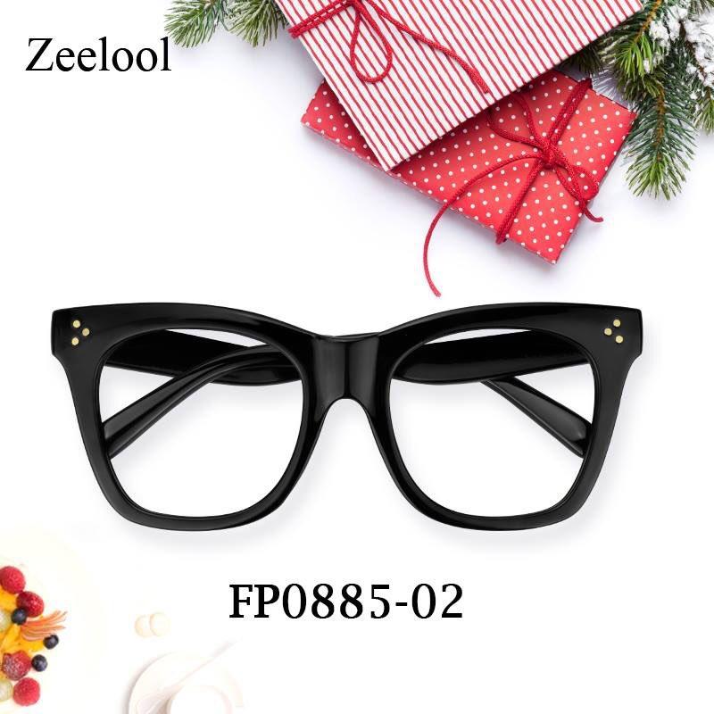 5decd6c63bc zeelool optical on Twitter
