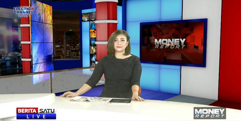 Bersama Poppy Zeidra inilah #MoneyReport selengkapnya https://t.co/IJGJU0fPj5 https://t.co/rwgucjiEhq