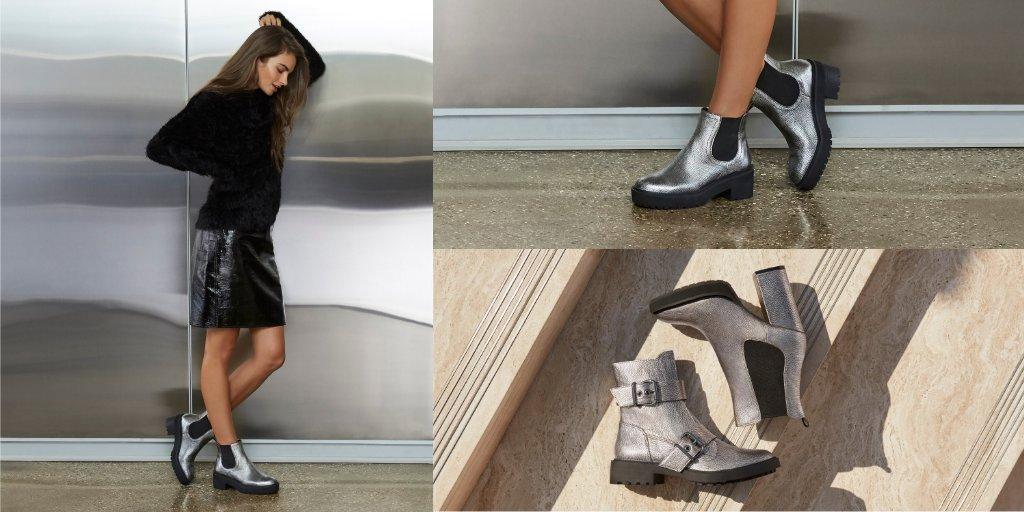 0317145e41e LINEA Paolo Shoes on Twitter