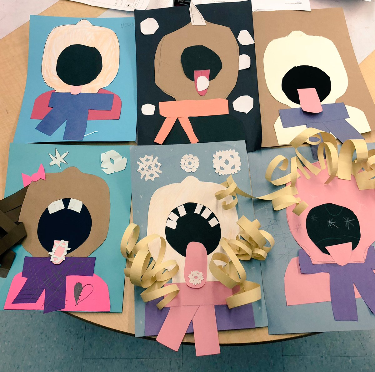 Art And Craft Ideas For Grade 1 And 2