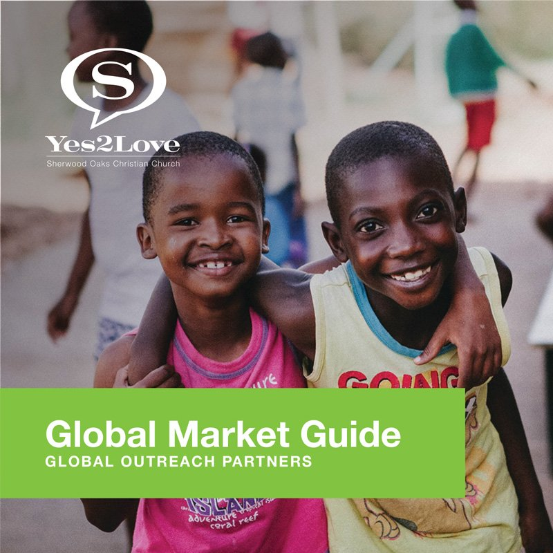 Looking for the perfect gift for the person who is hard to buy for on your list? Pick up a copy of our Global Market Guide and consider giving a gift that supports one of our mission partners across the world! Pick up in the foyer, along with a purchase guide! https://t.co/gJfJJ71CJt