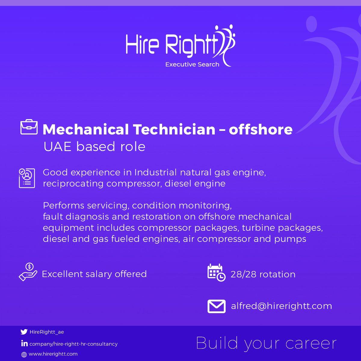 hire_rightt hashtag on Twitter
