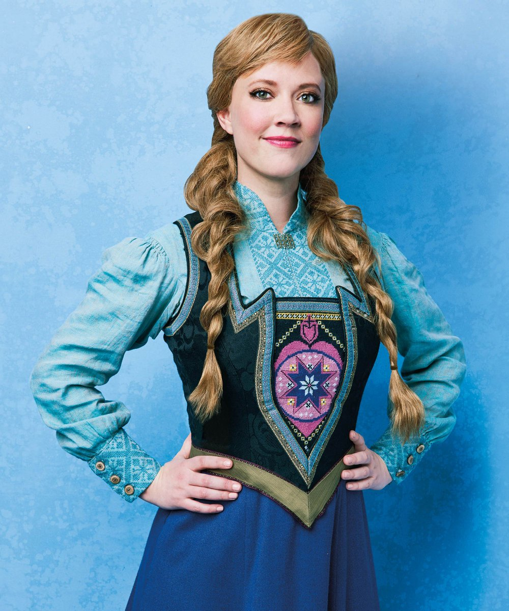 2c2c6c3721eb #WomenWhoTweet #TheNewsette  https://thenewsette.com/2018/11/30/how-princess-anna-from-frozen-on-broadway-ends-her-long-days/  …pic.twitter.com/ivqgXKJtiK