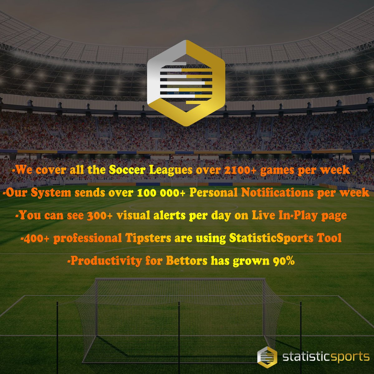 Soccer statistics for bettingadvice idiots guide to betting on horses
