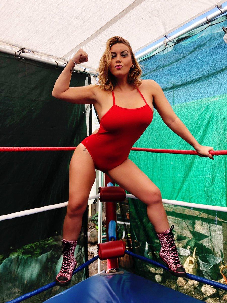 Megan jones videos