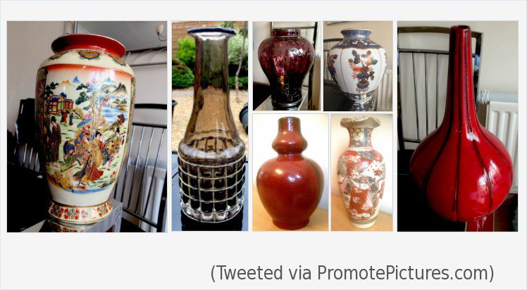 vases hashtag on Twitter on buy horse, buy centerpiece, buy fireplace, buy birch bark, buy flowers, buy dog, buy glass, buy furniture, buy watch,