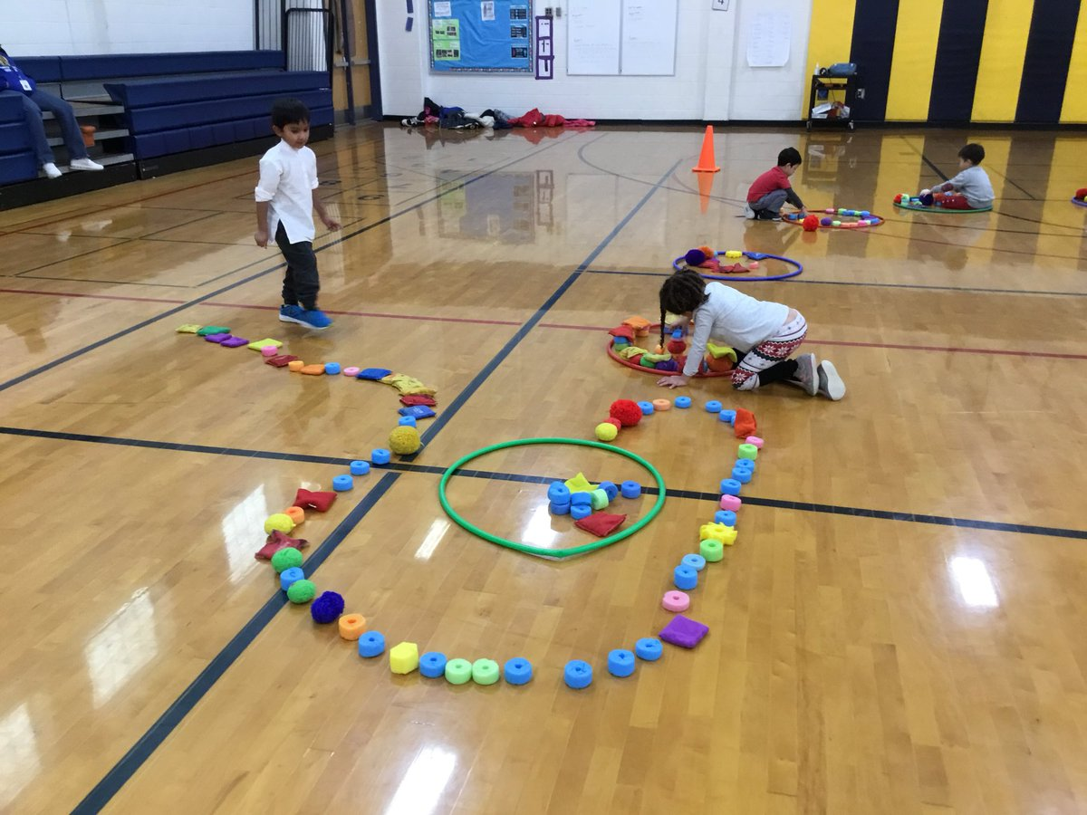 Pre-K VPI after retrieving item 1 by 1 (cardio!) we sorted by color then we used our imagination in building our own creations! <a target='_blank' href='http://search.twitter.com/search?q=HFBTweets'><a target='_blank' href='https://twitter.com/hashtag/HFBTweets?src=hash'>#HFBTweets</a></a> <a target='_blank' href='http://search.twitter.com/search?q=APSIsAwesome'><a target='_blank' href='https://twitter.com/hashtag/APSIsAwesome?src=hash'>#APSIsAwesome</a></a> <a target='_blank' href='https://t.co/08KvqnwLPa'>https://t.co/08KvqnwLPa</a>