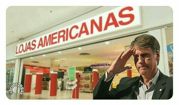 Alberto Almeida (@albertocalmeida) on Twitter photo 01/12/2018 17:59:17