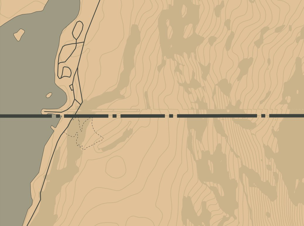 Dash and mapbox