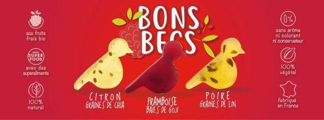 BonBecs