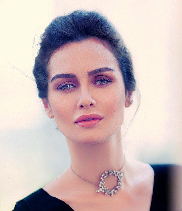 главное турецкие актеры и актрисы фото биография что боялся