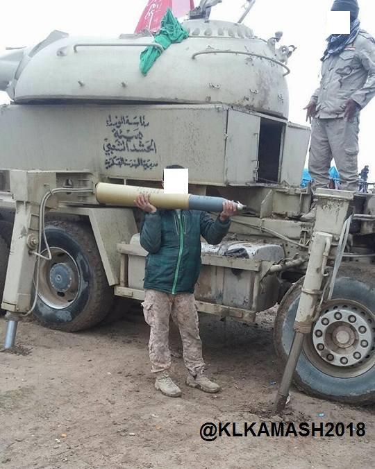 معلومات عن سلاح محور DtRG8yoX4AY25Ic