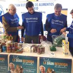 [INFO] 🇪🇸 Carlos Sainz apadrina la Gran Recogida de Alimentos de Madrid 👉https://t.co/LiANpfVsqU  🇬🇧 Carlos Sainz, patron of the Great Food Collection of Madrid 👉https://t.co/ZJoHfmsfbv  #GranRecogidaDeAlimentos2018 #GranRecogidaDeAlimentos #GranRecogida