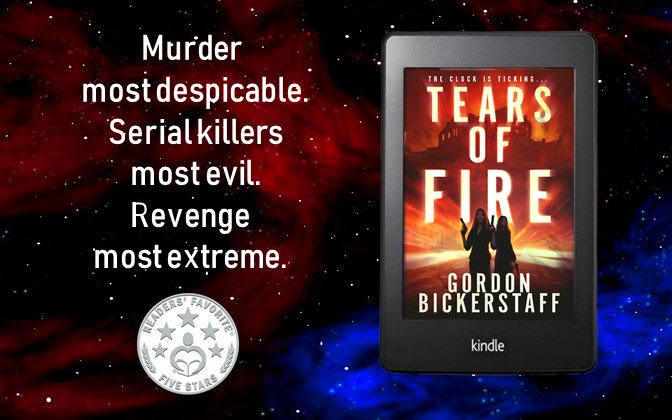 'Follow Zoe as she cuts through relentless treachery and mayhem' http://mybook.to/TabRasa   #bookbloggers #CriminalMinds