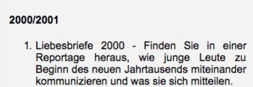 online dating Junge leute store menns dating profileksempler